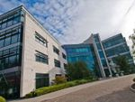 Thumbnail to rent in 3000 Manchester Business Park, Manchester