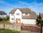 Thumbnail for sale in Brynsannan, Brynford, Holywell, Flintshire