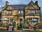 Thumbnail for sale in Bank House, Allendale