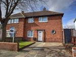 Thumbnail for sale in Trevelyan Avenue, Blyth