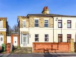Thumbnail for sale in Forest Lane, Forest Gate, London