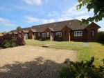 Thumbnail for sale in Orchard Close, Thame