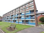 Thumbnail for sale in Exeter Drive, Broomhall, Sheffield