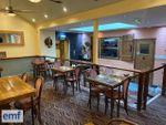 Thumbnail for sale in Aberdare, Rhondda Cynon Taff
