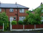 Thumbnail for sale in Kingsway, Bolton