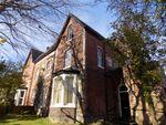 Thumbnail to rent in Breck Road, Poulton-Le Fylde