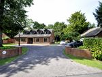 Thumbnail for sale in Manor Park, Kings Bromley, Burton-On-Trent