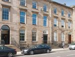 Thumbnail to rent in 3rd Floor, 18 Blythswood Square, Glasgow, Scotland