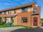 Thumbnail for sale in Lady Road Place, Newtongrange, Dalkeith