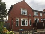 Thumbnail to rent in Peveril Road, Oldham