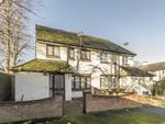 Thumbnail for sale in Cavendish Court, Sunbury-On-Thames