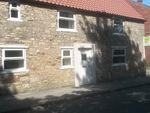Thumbnail to rent in High Street, Laughton En Le Morthern