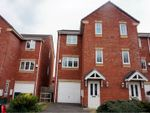 Thumbnail for sale in Spring Place Court, Mirfield