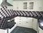 Thumbnail to rent in Merthyr Street, Cathays, Cardiff