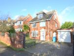 Thumbnail for sale in Blair Avenue, Lower Parkstone, Poole