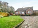 Thumbnail to rent in Westfield Lane, Ryton