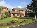 Thumbnail to rent in Clos Ty Mawr, Penllergaer, Swansea, City And County Of Swansea.
