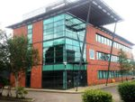 Thumbnail to rent in 2 Pegasus Place, Gatwick Road, Crawley, West Sussex