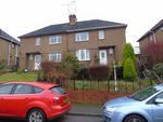 Thumbnail for sale in Glanffrwyd Terrace, Ynysybwl, Pontypridd