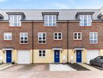 Thumbnail to rent in Scaldwell Place, Aylesbury