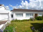 Thumbnail for sale in Douglas James Way, Haverfordwest