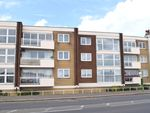 Thumbnail to rent in Eastern Esplanade, Southend-On-Sea
