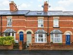 Thumbnail for sale in Park Road, Henley-On-Thames