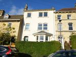 Thumbnail for sale in 3 Whitehall, Stroud