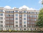 Thumbnail to rent in Grove Court, 24 Grove End Road, London