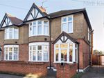 Thumbnail for sale in Woodville Road, South Woodford, London