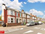 Thumbnail for sale in Shernhall Street, Walthamstow, London