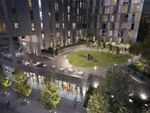 Thumbnail for sale in Woden Street, Salford, Manchester