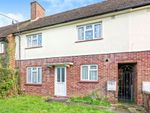 Thumbnail for sale in Western Way, Basingstoke