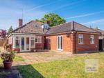 Thumbnail for sale in Westgate, Stalham Road, Hoveton, Norfolk