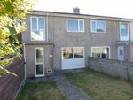 Thumbnail to rent in Whitehall Avenue, Pembroke, Pembrokeshire