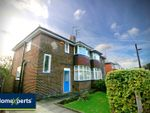 Thumbnail for sale in Kings Drive, Middleton