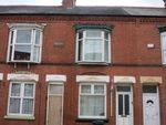 Thumbnail to rent in Mountcastle Road, Leicester