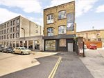 Thumbnail for sale in Prince Edward Road, London