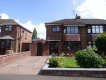 Thumbnail to rent in Woodbank Road, Penketh, Warrington