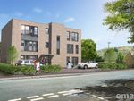 Thumbnail for sale in Plot 1, Loaning Road, Edinburgh