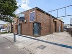 Thumbnail to rent in 16 Steele Road, Park Royal, London