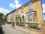 Thumbnail to rent in Goulton Road, Hackney