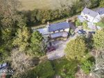 Thumbnail for sale in Llanddewi Velfrey, Narberth, Pembrokeshire