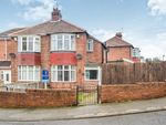 Thumbnail to rent in Hedgeley Road, West Denton, Newcastle Upon Tyne