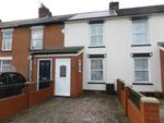 Thumbnail to rent in Kemball Street, Ipswich