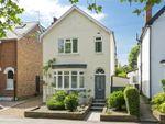 Thumbnail for sale in Green Lane, Addlestone, Surrey
