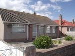 Thumbnail to rent in Viola Avenue, Rhyl