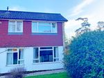 Thumbnail to rent in Portsmouth Lane, Haywards Heath