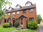 Thumbnail to rent in Mowbray Road, Upper Norwood