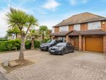 Thumbnail to rent in Deacons Hill Road, Elstree, Hertfordshire